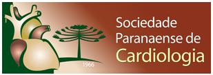 SPC - Sociedade Paranaense de Cardiologia